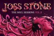 Joss Stone's 'The Soul Sessions, Vol. 2′: Album Review