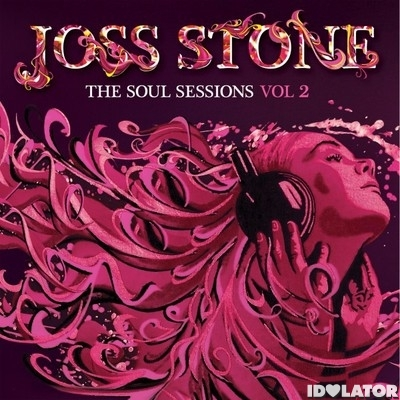 joss-stone-the-soul-sessions-vol-2
