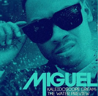 miguel-klaleidoscope-dream-water