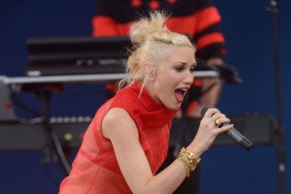 No Doubt Cancel Tour So They Can Work On New Music: Morning Mix