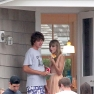 Taylor Swift Conor Kennedy