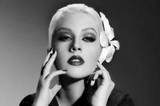"Christina Aguilera's Demo Of New Single ""Your Body"" Surfaces: Listen"