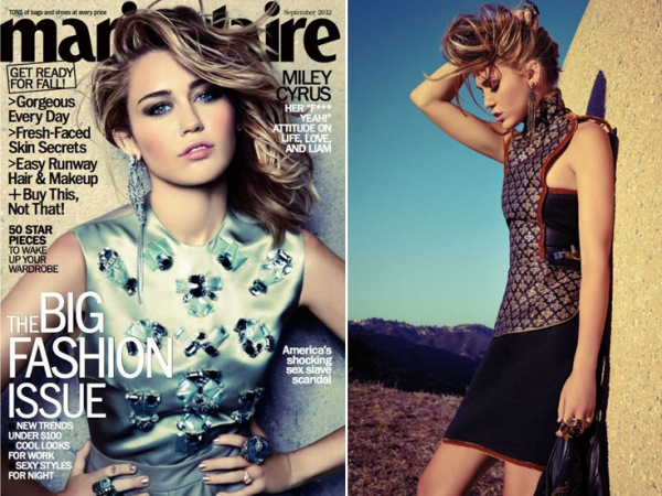 miley-cyrus-marie-claire-cover