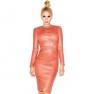 Gwen Stefani Fashion Harper's Bazaar