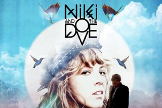 "Niki & The Dove ""DJ, Ease My Mind (Body Language Remix)"": Idolator Premiere"