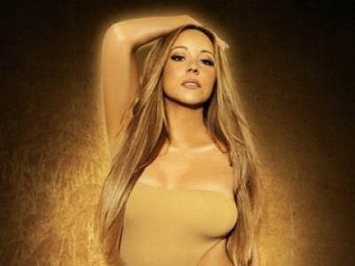 mariah-carey-triumphant-get-em-vintage-throwback-remix