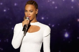 Beyonce Gives The Gift Of Her Own Music For World Humanitarian Day: Morning Mix