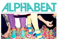 "Alphabeat Splash Out New Single ""Love Sea"": Listen"