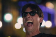"""3OH!3's """"You're Gonna Love This"""" Video: Crazy Vegas Games… And Tom Cruise?"""