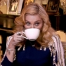 "Madonna 2012: Lady Gaga Is ""Reductive"""