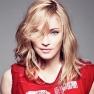 Madonna 2012: The Queen Of Pop Returns