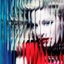 Madonna 2012: 'MDNA' Vs. Lionel Richie's 'Tuskegee'