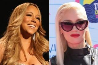 Mariah Carey And No Doubt To Perform At NFL Kickoff: Morning Mix