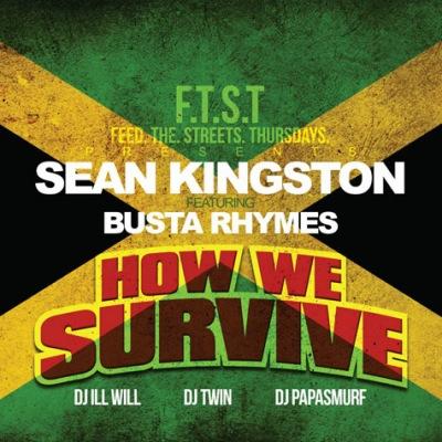 how-we-survive
