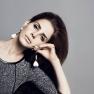 Lana Del Rey H&M