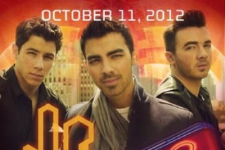 Jonas Brothers Announce Reunion Concert At Radio City In October
