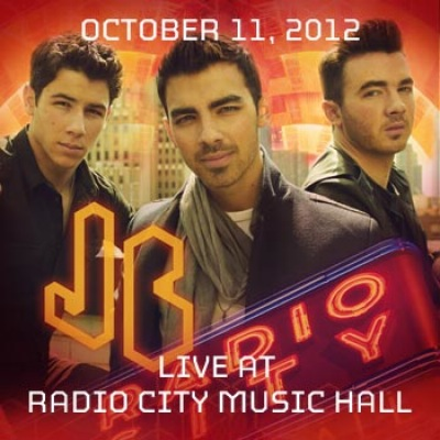 jonas-brothers-radio-city1