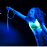 Charli XCX concert