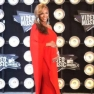 Beyonce Timeline: 2011 MTV Video Music Awards