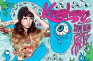 Kreayshawn's 'Somethin' Bout Kreay': Album Review