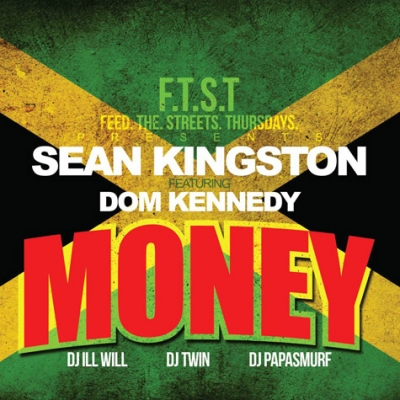 sean-kingston-dom-kennedy-money