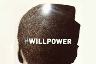 Will.i.am Releases '#Willpower' Tracklist Featuring Britney Spears, Rihanna, Justin Bieber & More