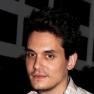John Mayer Haircut
