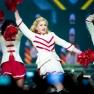 Madonna MDNA Tour Philadelphia