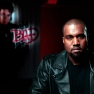michael jackson bad 25 kanye west