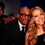 michael jackson bad 25 spike lee mariah carey