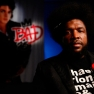 michael jackson bad 25 questlove