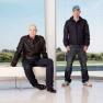 Pet Shop Boys, Elysium