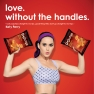 Katy Perry Popchips