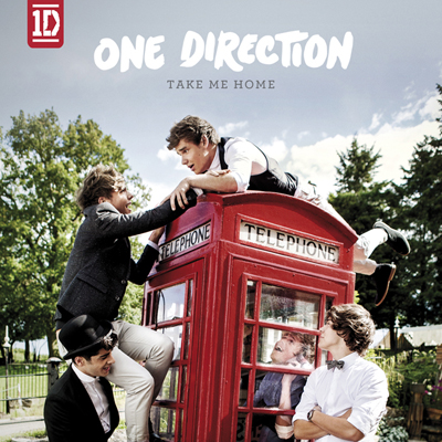 one-direction-take-me-home-