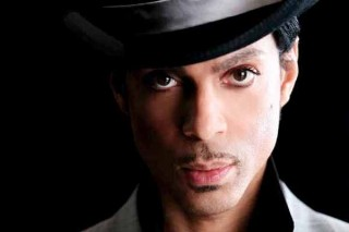 """Prince Promises To """"Surprise"""" Hometown With 6 Last-Minute Jazz Club Shows"""