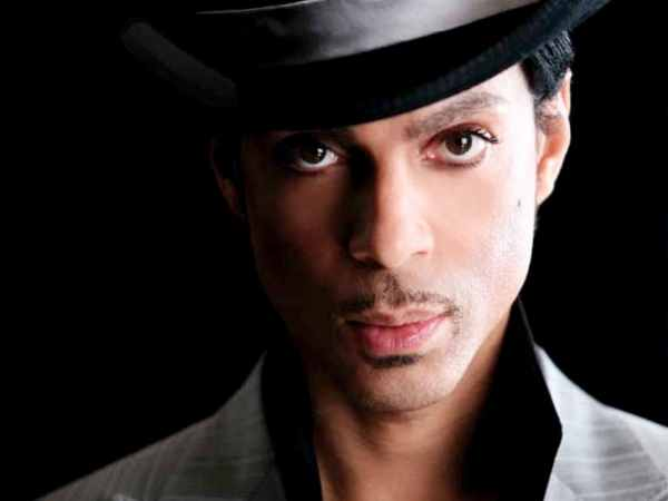 """Prince Announces """"Welcome 2 Chicago"""" Residency"""