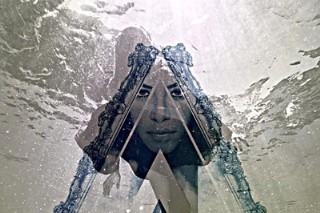 See Aaliyah's Posthumous Album Cover