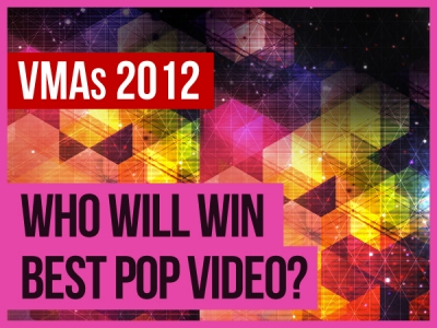 best pop video mtv video music awards