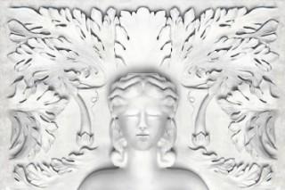 G.O.O.D. Music's 'Cruel Summer' Tracklist Has Jay-Z, Kid Cudi, 2 Chainz & Lots Of Kanye West
