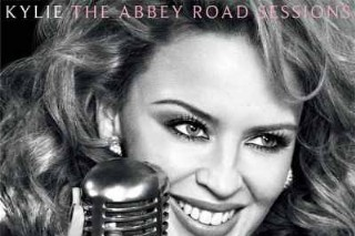 Kylie Minogue's 'The Abbey Road Sessions': Album Review