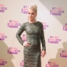 Pink MTV Video Music Awards