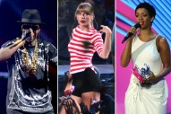 2012 MTV Video Music Awards: The Best & Worst Moments