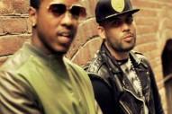 "DJ Drama Celebrates ""My Moment"" With 2 Chainz, Meek Mill & Jeremih In New Video: Watch"