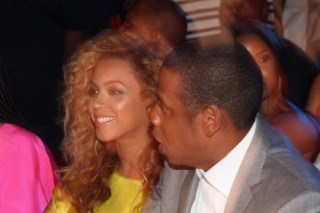 Jay-Z & Beyonce Hosting Fundraiser For President Obama: Morning Mix