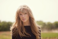 Taylor Swift's 'Red' Tops Album Chart For Third Week, Besting Major Debuts