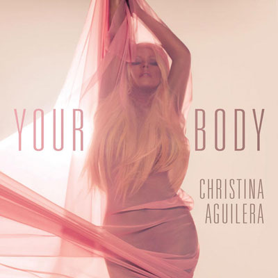 christina-aguilera-your-body-single-artwork1
