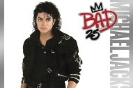 Michael Jackson's 'Bad 25′: Kylie Minogue, Miguel & More Remember The King Of Pop