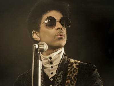 "Prince Premieres ""RNR Affair"": Hear The New Song"
