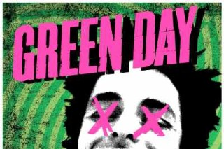 Green Day's '¡UNO!': Album Review