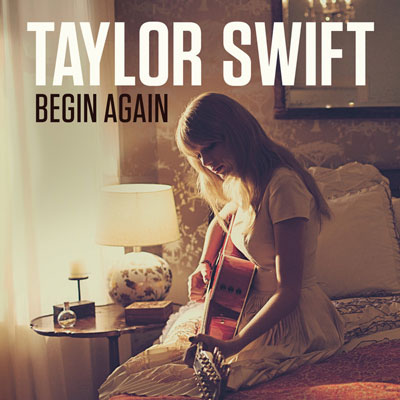 taylor-swift-begin-again.jpg